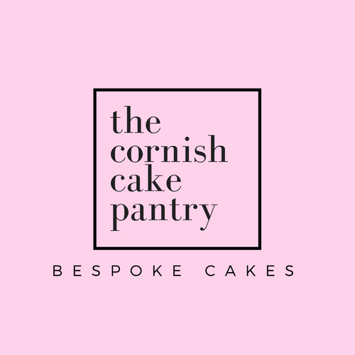 The Cornish Cake Pantry