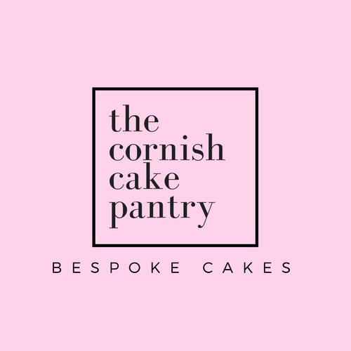 The Cornish Cake Pantry